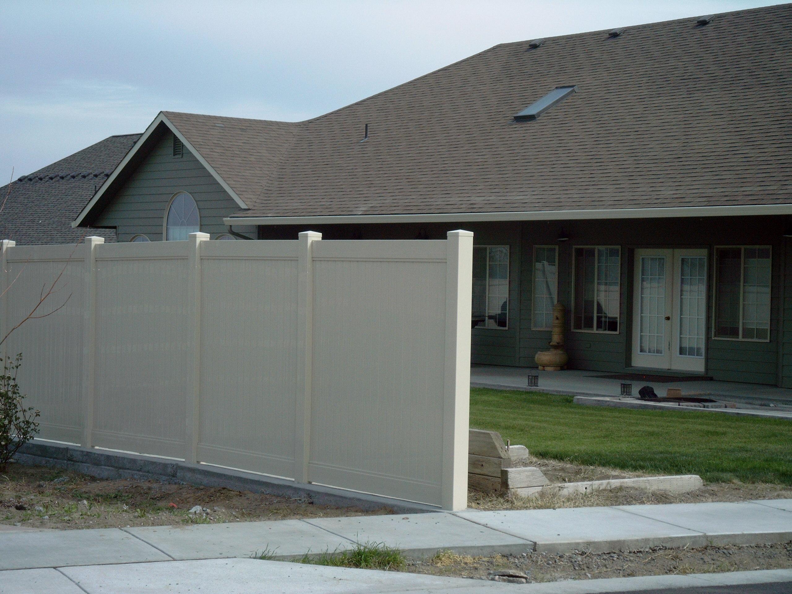 (C) 2003 Gateway,Inc.